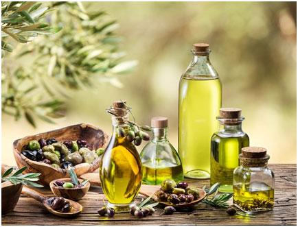olivkovoe-maslo-s-ozonom-dlja-omolozhenija