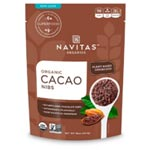 organicheskie-kakao-boby-Navitas-Organics