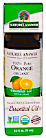 organicheskoe-apelsinovoe-maslo-natures-answer