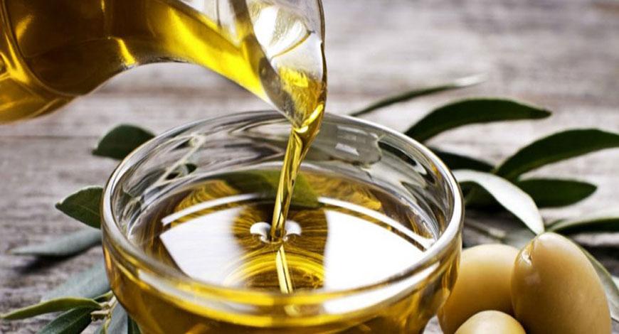 7 шагов к приготовлению озонированного оливкового масла для лица