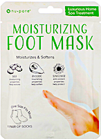 Nu-Pore-Moisturizing-Foot-Mask