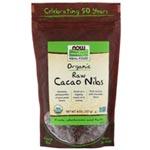 syrye-kakao-boby-Now-Foods