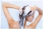 zamena-shampunja