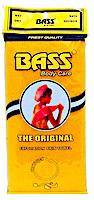 Bass Brushes, Body Care, оригинальное полотенце-эксфолиант для кожи