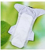 biorazlagaemye-viskoznye-vkladyshi-dlja-detskih-podguznikov