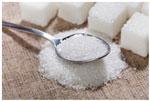 dobavlenie-sahara-i-soli-k-krupe