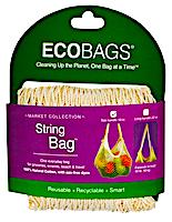 ECOBAGS, Market Collection, хозяйственная сумка