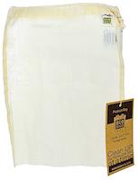 ECOBAGS, мешочек для продуктов
