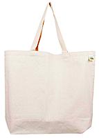ECOBAGS, Повседневная сумка для покупок