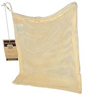 ECOBAGS, Продуктовая сумка