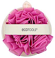EcoTools, Двойная чистящая подушка от EcoPouf