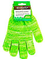 EcoTools, Отшелушивающие перчатки