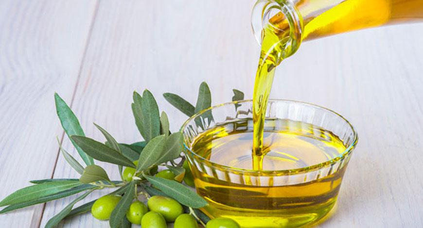 gde-hranit-olivkovoe-maslo