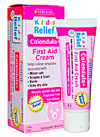 Homeolab USA, Kids Relief