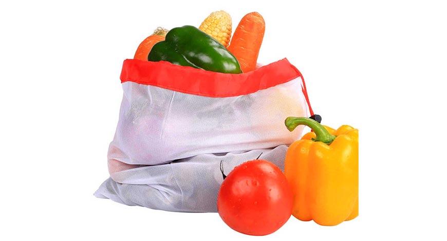 jekologicheskie-sumki-dlja-produktov