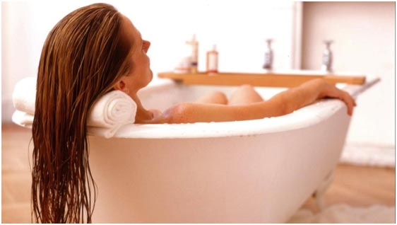 kupanie-s-jefirnymi-maslami
