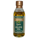 organicheskoe-olivkovoe-maslo-Spectrum-Culinary