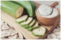 podgotovka-ingredientov-dlja-muki
