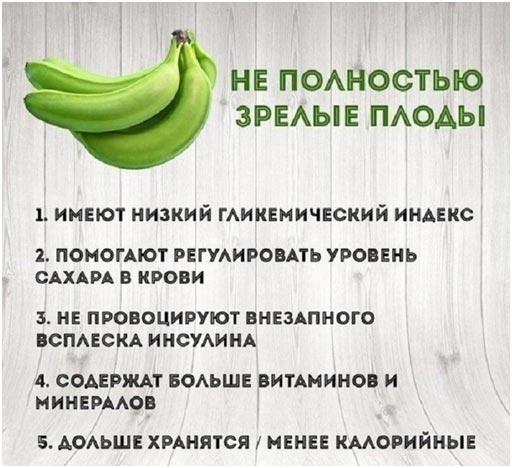 poleznye-zelenye-banany