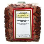 solenyj-mindal-Bergin-Fruit-and-Nut-Company
