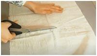 vykrojka-jeko-sumki-iz-naturalnoj-tkani