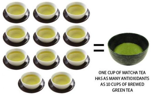 alternativa-zelenogo-chaja