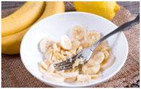 dobavlenie-banana-v-kashu