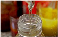 dobavlenie-kastorovogo-masla