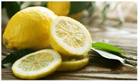 dobavlenie-limona