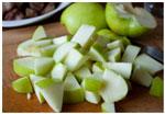 dovedenie-do-nuzhnoj-konsistencii-fruktov
