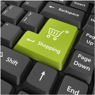 internet-shoping