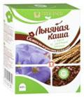kasha-lnjanaja-s-zarodyshami-pshenicy-TM-Vitavinco