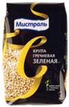 krupa-grechnevaja-zelenaja-tm-magistral