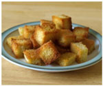 kubiki-belogo-hleba
