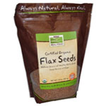 lnjanye-semena-sertificirovannye-Now-Foods