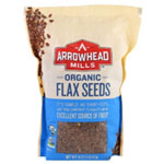 organicheskie-semena-lna-Arrowhead-Mills