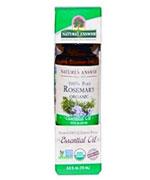 organicheskoe-jefirnoe-maslo-rozmarina-Natures-Answer