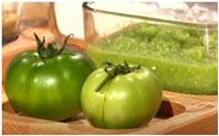 pjure-iz-zeljonyh-pomidorov