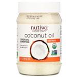rafinirovannoe-kokosovoe-maslo-Nutiva