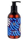 shampun-Think-Nature