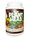 aminokisloty-kletchatka-Plant-Head