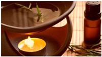 aromaterapija-s-jevkaliptom