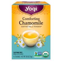 chaj-iz-suhocvetov-romashki-Yogi-Tea