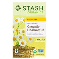 romashkovyj-chaj-Stash-Tea