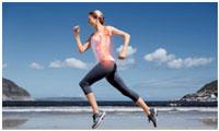 snizhenie-riska-pojavlenija-osteoporoza