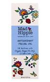 sredstvo-dlja-uhoda-za-kozhej-lica-Mad-Hippie-Skin-Care-Products