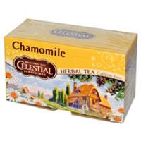 travjanoj-chaj-Celestial-Seasonings