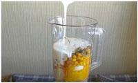 zalit-smes-jogurtom