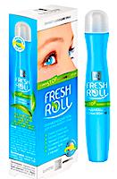 fresh-roll