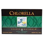 hlorella-v-tabletkah-Source-Naturals